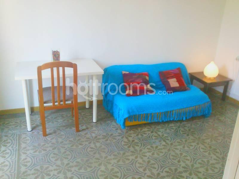 Habitaciones para escorts barcelona habitaciones por horas d as y plazas de escorts - Habitacion por horas zaragoza ...