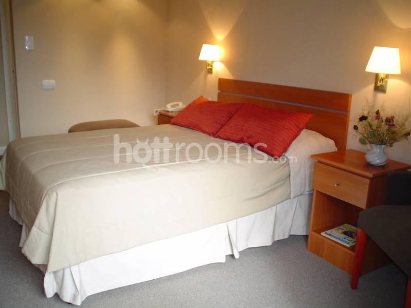 Alquiler de habitaci n para escort en barcelona barcelona habitaciones por horas d as y - Habitacion por dias madrid ...