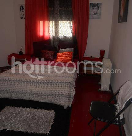 Habitacion disponible para escort independiente barcelona centro barcelona habitaciones por - Habitacion por dias madrid ...