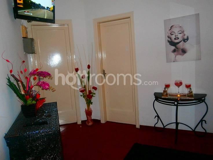 Habitacion disponible para escort independiente barcelona centro barcelona habitaciones por - Habitacion por horas zaragoza ...