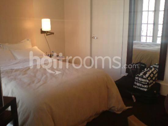 Habitaci n s lo para escorts girlsbcn barcelona habitaciones por horas d as y plazas de - Habitacion por horas zaragoza ...