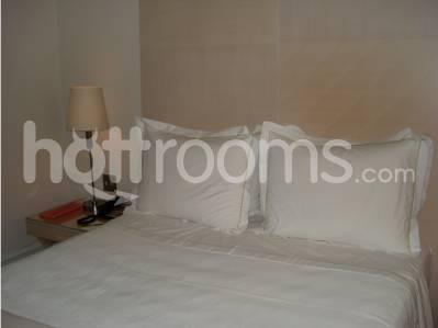 Habitaci n s lo para escorts girlsbcn barcelona habitaciones por horas d as y plazas de - Habitacion por dias madrid ...