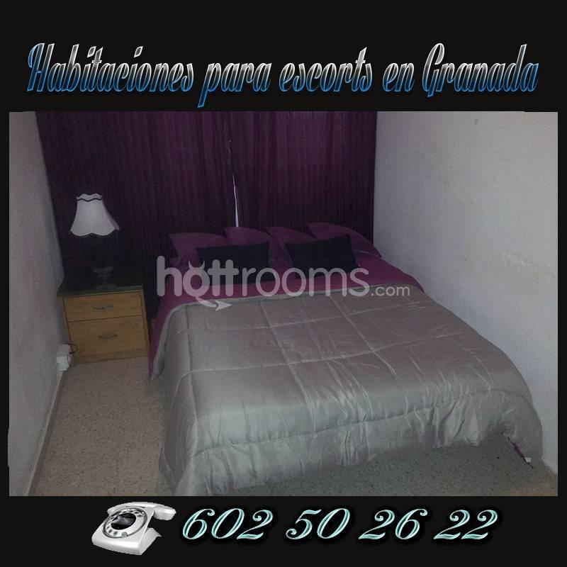 ducha trabajadora sexual trajes cerca de Huelva